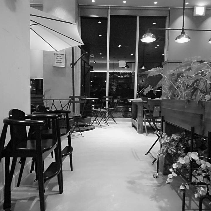 STANLEY CAFE(スタンレーカフェ)