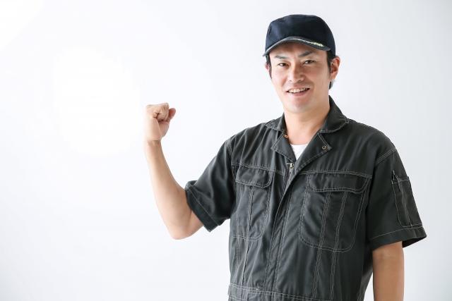 株式会社ダイショウ 富山支店